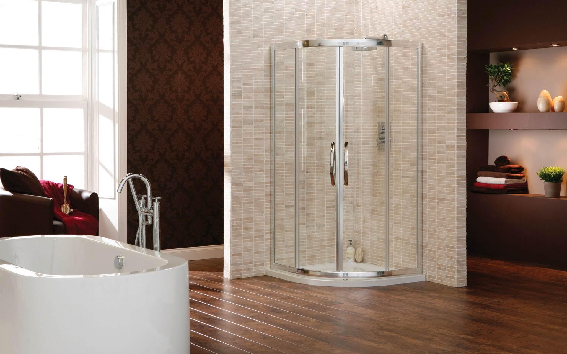 bathroom-apartment-bathroom-ideas-shower-curtain-wallpaper-living-3-decoration-ideas