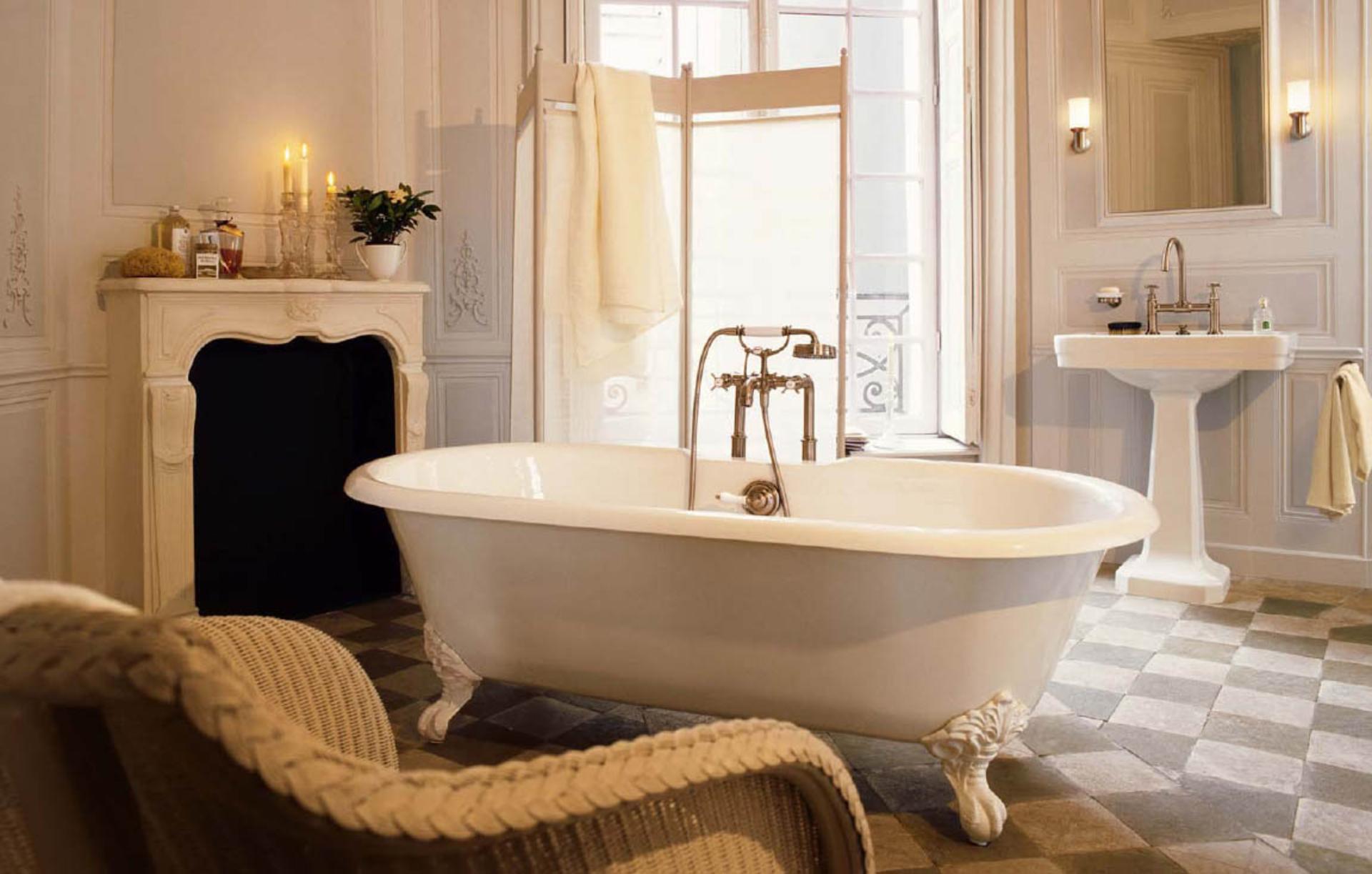 beige-tile-elements-bathroom-design-color-scheme